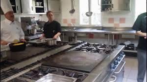 cfa cuisine cfa de maximin section cuisine mars 2016
