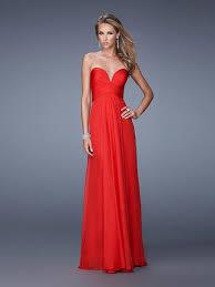 robe chic pour un mariage robe de soirée chic pour mariage a ligne col en cœur