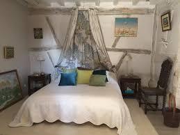 chambre à la ferme chambre d hôtes de la ferme de pérignat
