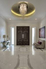 Interior Design Internship Dubai Aac Interiors Llc Aac Interiors Dubai