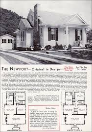 Antique House Plans 596 Best Floor Plans Images On Pinterest House Floor Plans