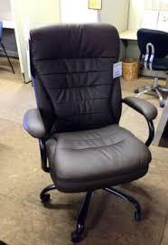 Used Office Furniture Nashville by Cherryman Idesk Ambarella Task Chair Plum Www Bfwnashville