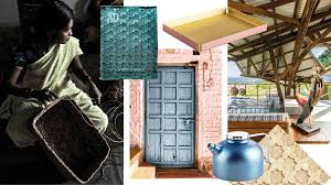 home and interior gifts by rekha home and interior gifts by