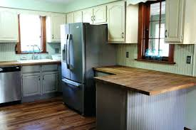 Thomasville Kitchen Cabinets Reviews by Conestoga Kitchen Cabinets Reviews Good Rta Cabinets Together