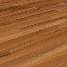 Kraus Laminate Flooring Reviews Kraus Flooring Mendoza Hardwood Flooring Colors Titandish Decoration