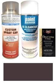 cheap dupont automotive paint color chart find dupont automotive