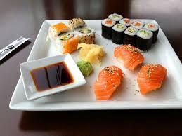 japonais cuisine cuisine japonaise