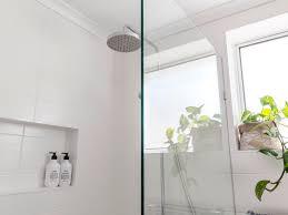 bathroom tile bathroom tiles brisbane bathroom tiles brisbane