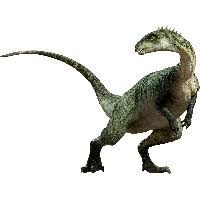download dinosaur free png photo images clipart freepngimg