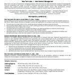 resume engineering resume examples 2014 technical sample 7
