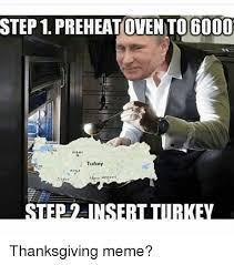 25 best memes about thanksgiving meme thanksgiving memes