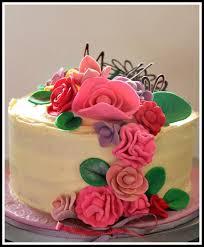 red velvet u2013 bespoke custom cakes cupcakes for special occasions