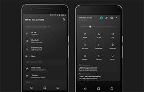 android themes android oreo substratum themes support list