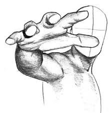 23 best hand poses images on pinterest art students drawing and