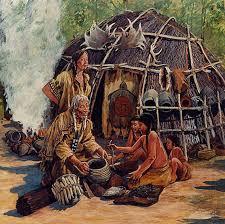 time trip the adventure series wanoag elders tisquantum