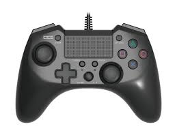 black friday target sony dualshock controller the best third party playstation 4 controllers ign