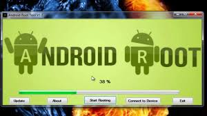 how to jailbreak an android phone how to root android phone in 2018 new android root tool