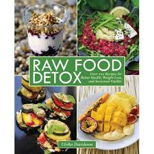 raw food u2013 it u0027s more than just salad to eat or not to eat