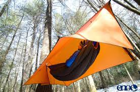 eno hammock camping simplify your summer with family hammock