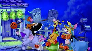 hd halloween wallpapers 1080p cartoons characters halloween costumes hd wallpaper