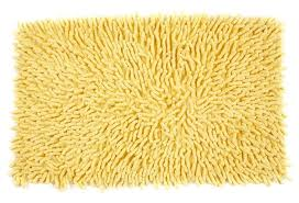 Shaggy Bathroom Rugs Great Shag Bathroom Rugs With Sweet Home Collection Cotton Shag