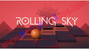 caustic unlock key apk rolling sky 1 7 0 mod unlimited shield key apk for android