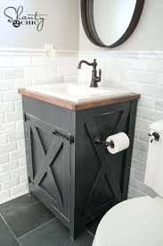 Bathroom Vanities Near Me Bathroom Cabinet Styles Gilriviere
