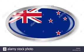 New Zeland Flag New Zealand Flag Vector Stock Photos U0026 New Zealand Flag Vector