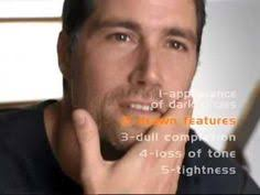tattoos muscles and matthew fox of course matthew fox pinterest