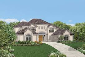 toll brothers the chateau houses pinterest toll brothers and