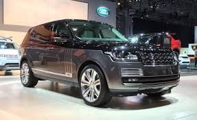 range rover price price land rover range rover archives import rates news