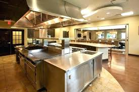 commercial kitchen islands commercial kitchen islands commercial kitchen island bench