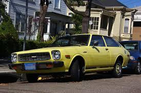 1976 toyota corolla sr5 for sale california streets alameda sighting 1976 toyota corolla