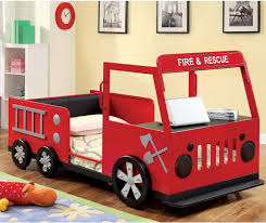 Toddler Boys Bedroom Furniture Boys Bedroom Furniture