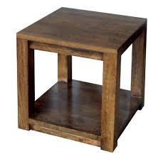 home design delightful simple table designs study design desktop