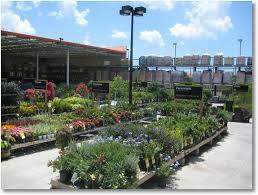 Garden Ideas Zen Garden Enchanting Home Depot Landscape Design - Home depot landscape design