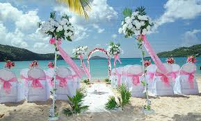 wedding backdrop design philippines world class catering services executive gourmet catering services