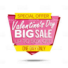 s day sale s day sale banner vector website sticker web page