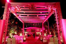 wedding receptions on a budget wedding reception halls in delhi budget wedding venues jaipur
