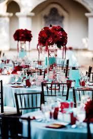 15 best teal u0026 burgundy wedding images on pinterest burgundy