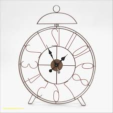 pendule de cuisine moderne horloge cuisine moderne impressionnant horloge murale moderne et