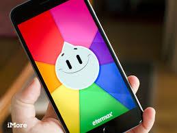 100 home design money cheats iphone trivia cheats your