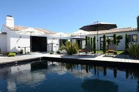 chambre d hôtes ile de ré o cyprès maison d hôtes sur l ile de ré maisons de vacances