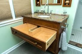 bathroom vanity ideas sink diy bathroom sink cabinet webstudio site