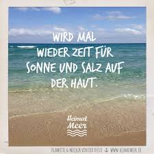 heimat spr che 478 best images about words wishes on morgen