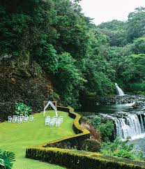 inexpensive wedding venues island hawaii wedding venues for any budget hawaii travel big island