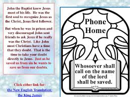 free bible coloring pages verses about jesus and salvation