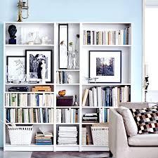 Narrow Billy Bookcase Bookcase Ikea Billy Narrow Bookcase Ikea Corner