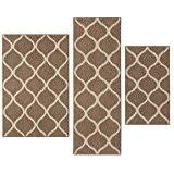 shop amazon com area rug sets