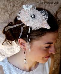 chapeau pour mariage coiffe ceremonie femme coiffure pour anniversaire arnoult coiffure